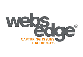 WCTOH Partnership with Broadcasting Company, WebsEdge